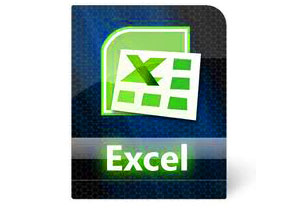 downloadable Excel file
