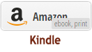 Earth's Sacred Calendar available on Kindle from Amazon